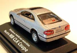clk_coupe02.jpg