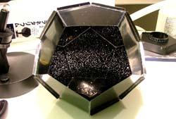 planetarium_05.jpg