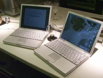 powerbookg4setup.jpg