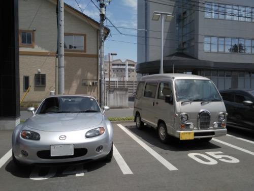 DSC_0100_w500.JPG