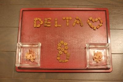 delta8th1.JPG