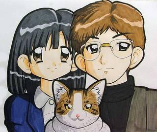 yukiosan_pete.jpg